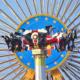 Kirmesagentur - Flip Fly Claus - online Marketing für Schausteller und Veranstalter