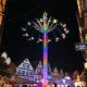 Kirmesagentur - Rinteln Herbstmesse Marktplatz - online Marketing für Schausteller und Veranstalter