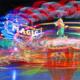 Kirmesagentur - Magic Hohmann Löffelhardt - online Marketing für Schausteller und Veranstalter