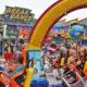 Kirmesagentur - Turbo Polyp - online Marketing für Schausteller und Veranstalter