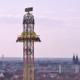 Kirmesagentur - Power Tower 2 Schneider - online Marketing für Schausteller und Veranstalter