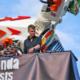 Kirmesagentur - DJ Tilburgse Kermis 2013 - online Marketing für Schausteller und Veranstalter