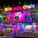 Kirmesagentur - Villa Chaos - online Marketing für Schausteller und Veranstalter