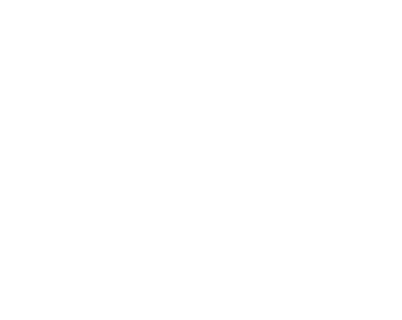 Kirmesagentur - Logo - online Marketing für Schausteller und Veranstalter