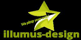 Kirmesagentur - online Marketing für Schausteller und Veranstalter